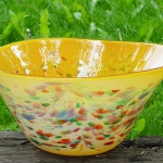yellowbowl